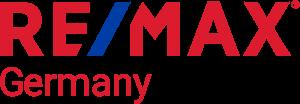 RE/MAX Professionals Esslingen